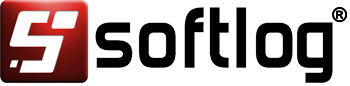 Softlog Software